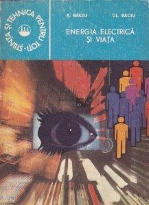 Energia electrica si viata