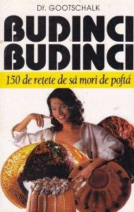 Budinci
