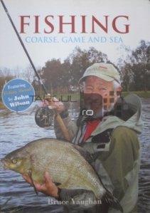 Fishing / Pescuitul