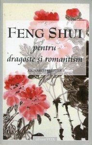 Feng Shui pentru dragoste si romantism