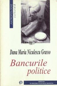 Bancurile politice