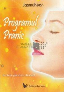 Programul Pranic