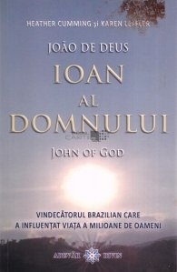 Ioan al Domnului