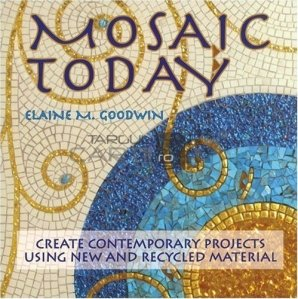 Mosaic Today / Mozaic