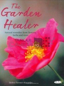 The garden healer / Tamaduitorul plantelor