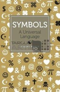 Symbols / Simboluri