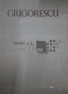 Grigorescu 1