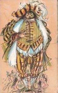 Gargantua et Pantagruel / Gargantua si Pantagruel