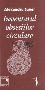 Inventarul Obsesiilor Circulare