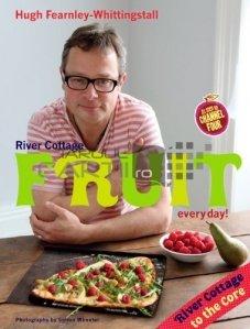 River cottage fruit / Fructe