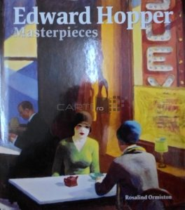 Edward Hopper masterpieces