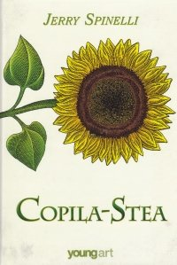 Copila-Stea
