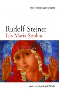 Isis Maria Sophia