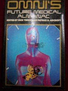 Omni's Future Medical Almanac