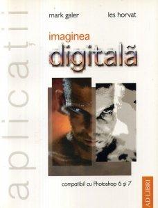 Imaginea digitala