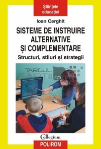Sisteme de instruire alternative si complementare