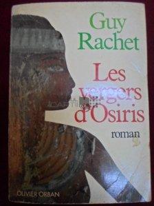 Les vergers d'Osiris