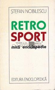 Retro Sport