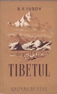 Tibetul