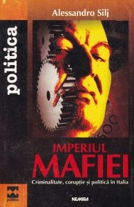 Imperiul mafiei