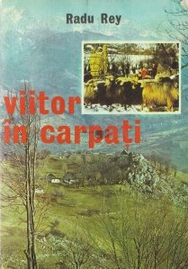 Viitor in Carpati