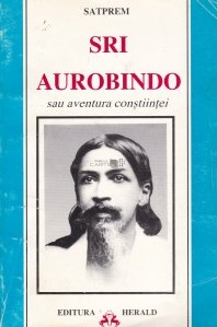Sri Aurobindo