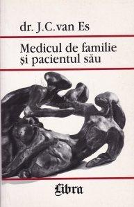 Medicul de familie si pacientul sau