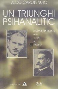 Un triunghi psihanalitic