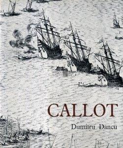 Callot