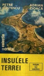 Insulele Terrei
