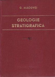 Geologie stratigrafica