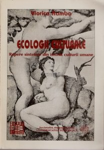 Ecologii culturale
