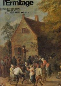 Musee de l'Ermitage / Muzeul Ermitaj: Pictura Europei occidentale in secolele XIII-XVIII