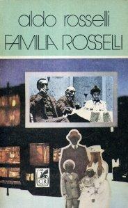 Familia Rosselli