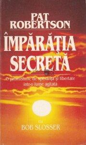 Imparatia secreta