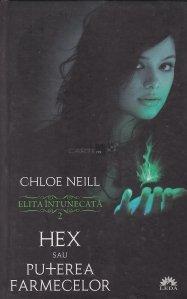 Hex sau Puterea farmecelor