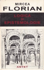 Logica si epistemologie