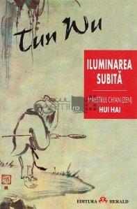 Tun Wu