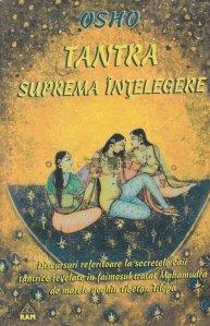 Tantra - Suprema intelegere