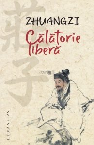 Calatorie libera