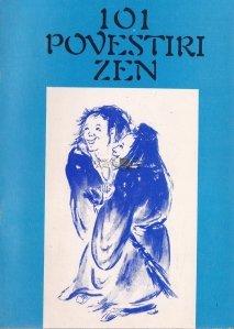 101 povestiri zen