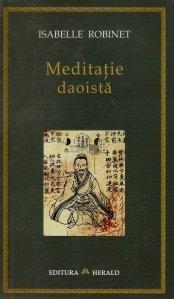 Meditatie Daoista