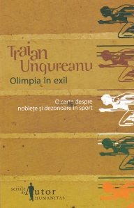 Olimpia in exil