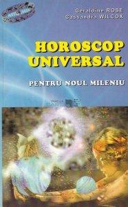 Horoscop universal