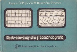 Electrocardiografie si ecocardiografie