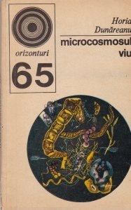 Microcosmosul viu