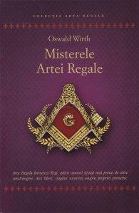Misterele artei regale
