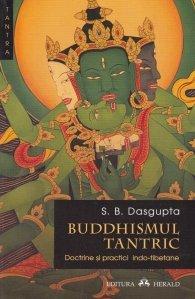 Buddhismul tantric