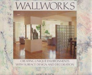 Wallworks / Ziduri