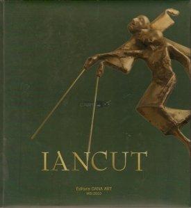Iancut